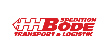 Spedition Bode GmbH & Co. KG